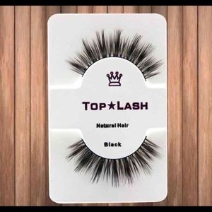 948acd4e1d3 Makeup | 3 Prs New Kylie Top Lash Mink False Eyelashes | Poshmark
